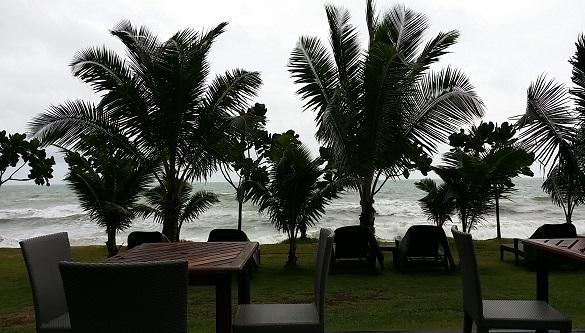 La Flora Resort & Spa Khao Lak BEACH