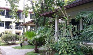 hotel-laflora-gardenvilla
