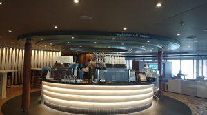 エクスプローラー カフェ