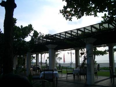 バリ島 マジョリー